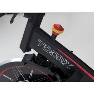 Bicicleta indoor cycling SRX-95 Toorx [3]