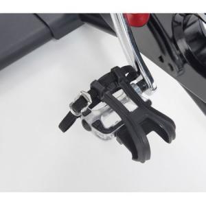 Bicicleta indoor cycling SRX-95 Toorx [6]