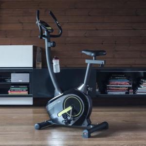 Bicicleta fitness magnetica B380 Techfit8