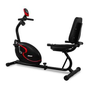 Bicicleta fitness orizontala SCUD Swift H3 [0]