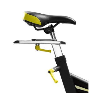 Bicicleta indoor cycling GR6 Horizon4