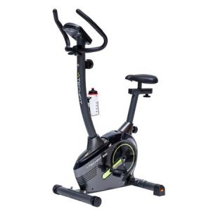 Bicicleta fitness magnetica B380 Techfit0
