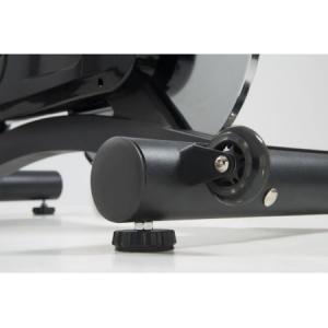 Bicicleta indoor cycling SRX-85, volanta 24 kg [8]