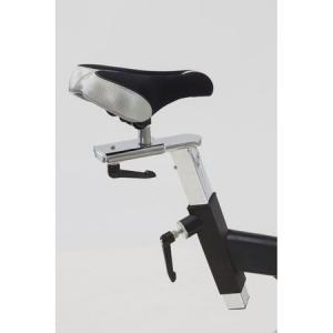 Bicicleta indoor cycling SRX-90 Toorx, volanta 24 kg4