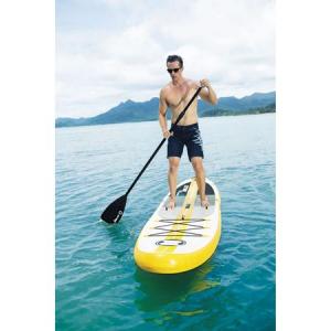 Placa gonflabila Paddelboard SUP Atoll Epic 12' ZRAY [1]