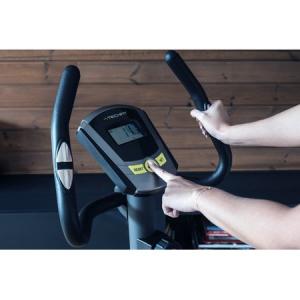 Bicicleta fitness magnetica B380 Techfit2