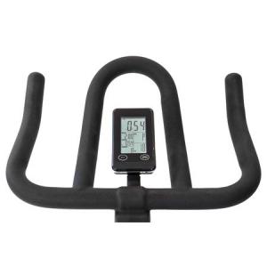 Bicicleta indoor cycling SBK400 Techfit3