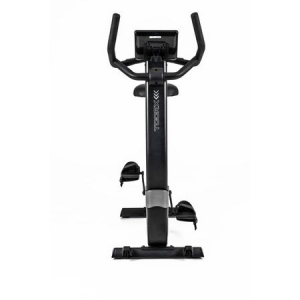 Bicicleta fitness semi-profesionala BRX-3000 Toorx [7]