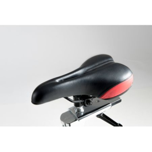 Bicicleta indoor cycling SRX-85, volanta 24 kg [9]