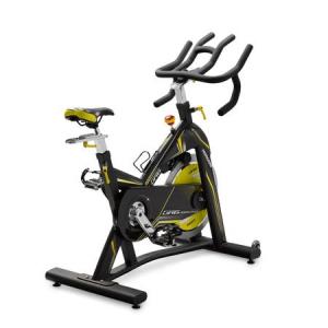 Bicicleta indoor cycling GR6 Horizon0