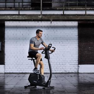 Bicicleta fitness Kettler Ride 1002