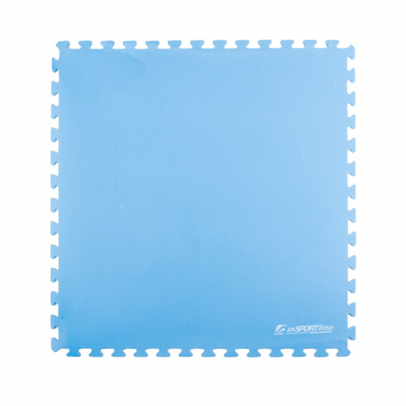 Saltea aerobic inSPORTline EVA40 200 x 200 cm [0]