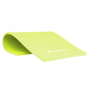 Saltea aerobic inSPORTline Profi 100 cm5
