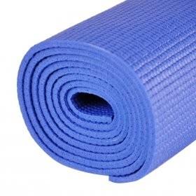 Saltea aerobic inSPORTline Yoga 173 x 60 x 0.5 cm [3]