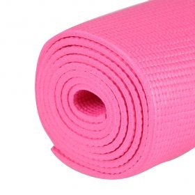 Saltea aerobic inSPORTline Yoga 173 x 60 x 0.5 cm [4]