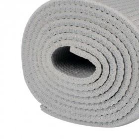 Saltea aerobic inSPORTline Yoga 173 x 60 x 0.5 cm [5]