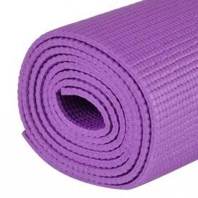 Saltea aerobic inSPORTline Yoga 173 x 60 x 0.5 cm [2]