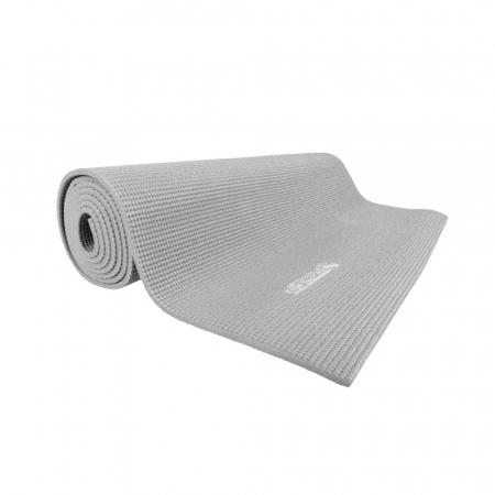 Saltea aerobic inSPORTline Yoga 173 x 60 x 0.5 cm [9]