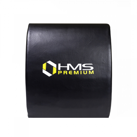 Saltea de abdomene HMS Premium YM09 [4]