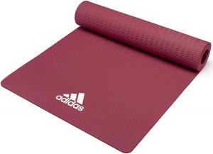 Saltea fitness Adidas [6]