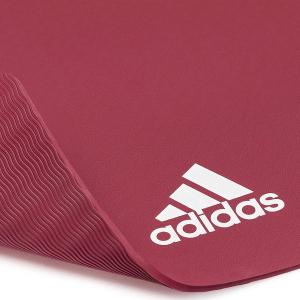 Saltea fitness Adidas [2]