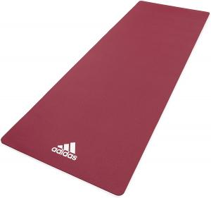 Saltea fitness Adidas [0]