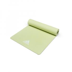 Saltea fitness Adidas , verde [4]