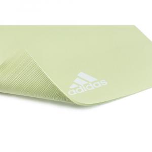 Saltea fitness Adidas , verde [1]