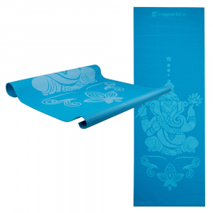 Saltea yoga inSPORTline Spirit1