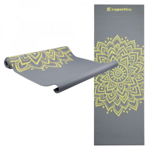 Saltea yoga inSPORTline Spirit2