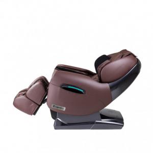 Scaun premium pentru masaj Dugles2