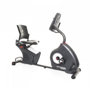 Bicicleta fitness orizontala Schwinn 570R5