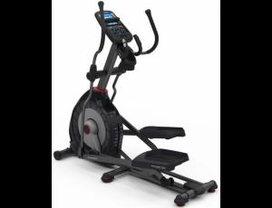 Bicicleta eliptica Schwinn 570E0