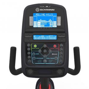 Bicicleta fitness orizontala Schwinn 570R1