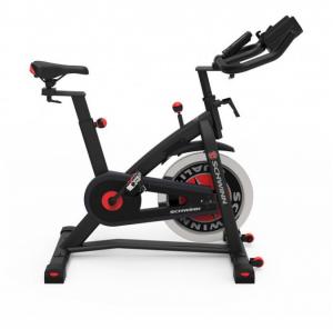 Bicicleta indoor cycling IC7 Schwinn3