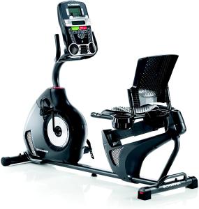 Bicicleta fitness orizontala Schwinn 230i [0]