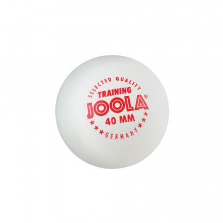 Set Mingi Tenis de Masa Joola Training 120buc [1]