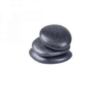 Set Pietre Masaj de Rau inSPORTline 2-4 cm – 3 buc [6]
