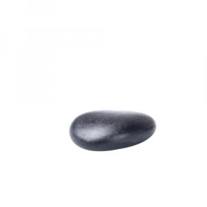 Set Pietre Masaj de Rau inSPORTline 2-4 cm – 3 buc [5]