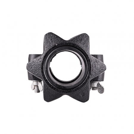 Siguranta Bara inSPORTline CL-12 50 mm [0]