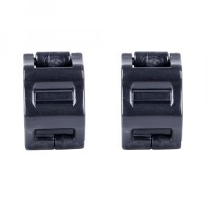 Sigurante bara Pump 30mm inSPORTline CL-20 [6]