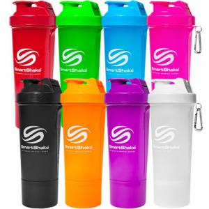 Smart Shaker ,500 ml [0]