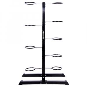 Suport mingi inSPORTline Ballrack H150 [4]