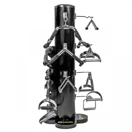Suport pentru accesorii de forta HMS PREMIUM STR03 [4]