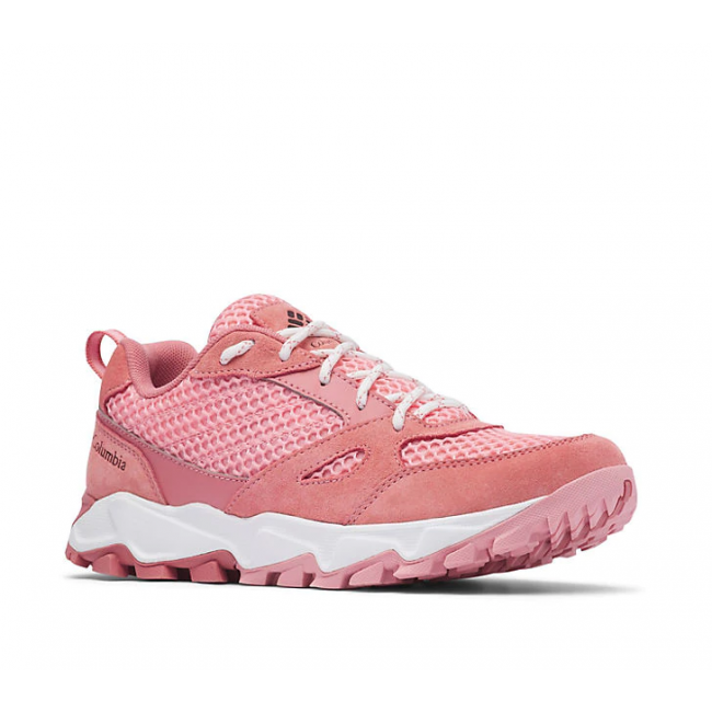 Columbia Incaltaminte Ivo Trail Breeze 685-Rosewater 1