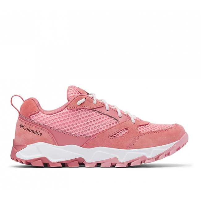 Columbia Incaltaminte Ivo Trail Breeze 685-Rosewater 0