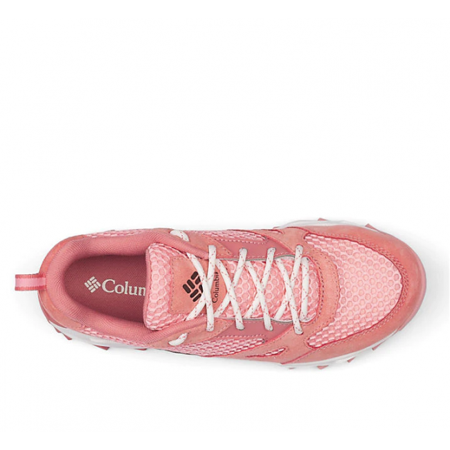 Columbia Incaltaminte Ivo Trail Breeze 685-Rosewater 2