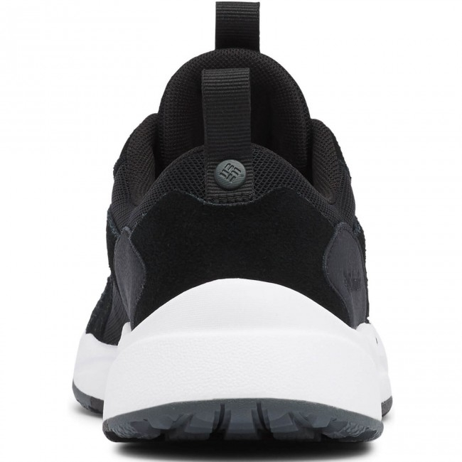 Columbia Incaltaminte Pivot 010-Black 4