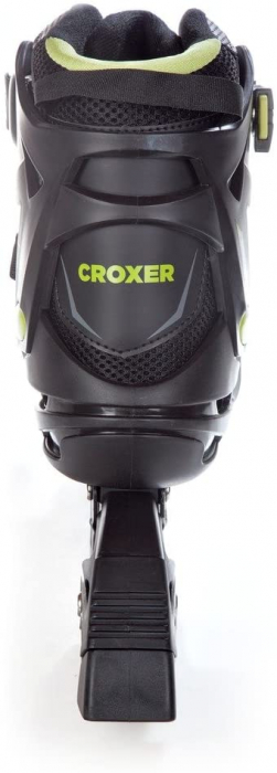 Croxer Role Proxes 2
