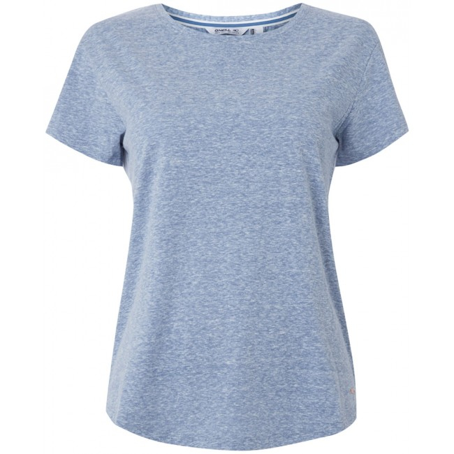 O'Neill Tricou LW Essentials T-Shirt 5209 0